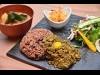 浜松・半田山にカフェ 健康意識したナチュラルフード提供