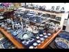 浜松・相生町にポーランド陶器食器専門店 豊富なデザインと国柄の魅力伝える