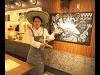 浜松・田町にメキシコ料理店 「ギラギラ感」とメキシカンテイストの内装で
