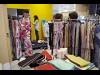浜松で地元産の織物イベント 伝統技術の実演や体験なども