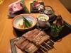 浜松・元城町に居酒屋が移転リニューアル 客に合わせた料理や盛り付けで