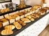 浜松・萩丘にパン店 食感と素材にこだわる6種類の食パンを軸に