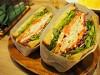 浜松・三方原に地場野菜のカフェ 「森の食卓」コンセプトに