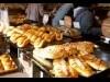 浜松・有玉南にパン店 「焼きたて」コンセプトに100種類超えるパン