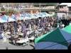 浜松・佐久間町でそばまつり そば食べ比べや名人によるそば打ち実演も