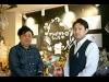 浜松・新津町にビストロ 友人と協力し、夢の独立店
