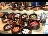 浜松・大久保町のすし店がランチバイキング 北海道産ウニやイクラ食べ放題