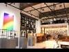 浜松・板屋町に現代アートのセレクトショップ 浜松をアートの発信地に