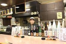 浜松・篠ケ瀬の海鮮和食店が4周年 魚市場で10年の経験生かし