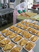 高山の郷土食材「あげづけ」全国へ-マツコ・デラックスさんが絶賛、話題に