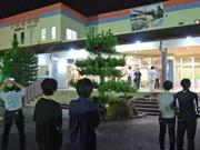 「高山旭座」閉館-飛騨唯一の映画館、30年の歴史に幕