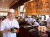 高山にセルフうどん店「伊予製麺」-自家製麺を関西風だしで提供
