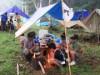 高山・日和田高原でボーイスカウト3000人キャンプ大会 東海4県で初企画