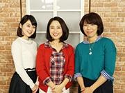 J:COM東大阪で地元情報番組「デイリーニュース」放送開始 東大阪の「今」を発信