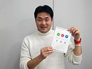 「東大阪クーポンカレンダー」発売へ クーポンとまち情報掲載で活性化狙う