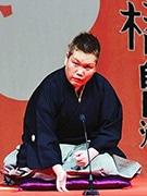 東大阪の商店街で子ども向け落語会 江戸落語の三遊亭歌橘さん招く