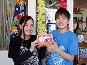 東大阪・鴻池新田に家族経営のカフェ「ヒロマナ」 手作りハワイ料理など提供