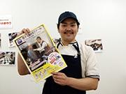 東大阪・小阪の商店街で「まちゼミ」 店主らが暮らしに役立つプロの技伝授