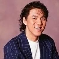 東大阪出身のシンガー・ソングライター、故・河島英五さん