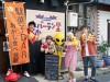 東大阪・布施に駄菓子BAR「ネバーラン堂」 駄菓子食べ放題、くじやマンガも