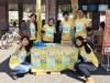 東大阪の小阪・八戸ノ里周辺「なのはなバル」、今年は5月に 初の2日間開催