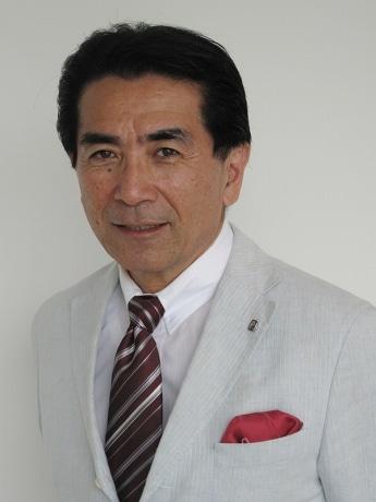 「世界一受けたい授業」にテレビ出演するなど、腸内科学に詳しい農学博士・辨野(べんの)義己さん。