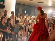 オーベルジュをコンセプトに展開する宿泊施設「セトレ ハイランドヴィラ」が開催する複合イベント。