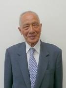 姫路でインタビュー講座-太陽公園理事長・門口堅藏さん招く