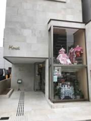 姫路駅近くにレンタルブティック直営スタジオ 祝う側の記念撮影も