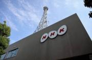 NHK姫路放送会館が閉館 名残を惜しみ感謝イベント
