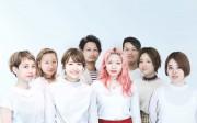 姫路に美容院新店 店主SAYURIさん「若手スタイリストの感性提供」