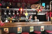 姫路駅近くのスペイン料理店がランチ提供 スペインポークカレーや日替わりも