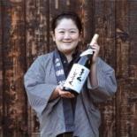 姫路・手柄の灘菊酒造が父の日イベント 限定酒4年ぶりの復刻販売も