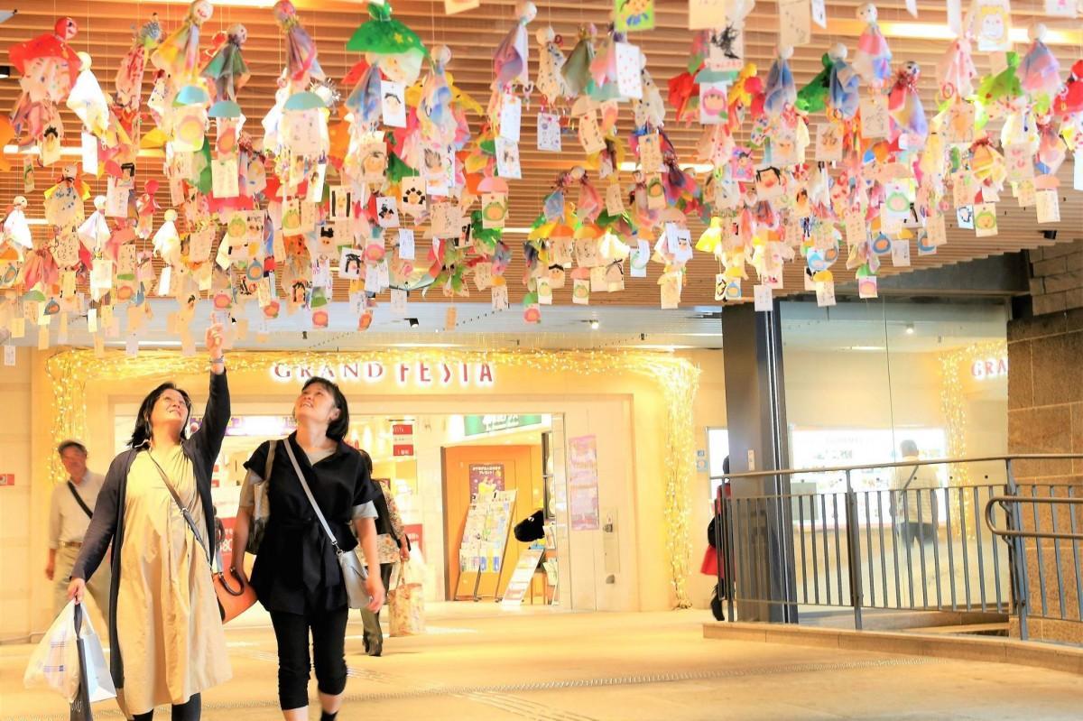 2020 まつり 姫路 ゆかた 姫路ゆかたまつり2020の日程とイベント!浴衣特典や屋台は?駐車場は?