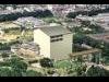 姫路城「平成の大修理」で募金受け付け開始-ふるさと納税制度も