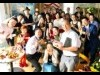 姫路で異業種交流の「パワーランチ会」 30回迎える