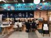 姫路駅地下街の海鮮居酒屋が1周年 播磨灘の魚介を提供