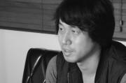 くずはモールでドクターデニム本澤裕治さんトークショー ゲストに吉本芸人も