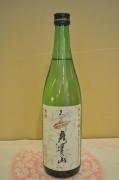 枚方・交野の企業がコラボ日本酒 オリジナルブランド「彦星の山」