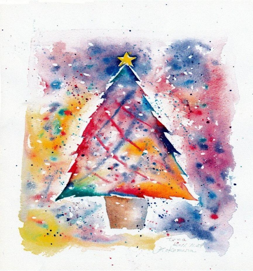 枚方のジャズ喫茶でクリスマスイブイベント 大塚善章さんと光岡尚紀さん招く