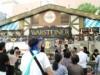 岡東中央公園で今年も「枚方オクトーバーフェスト」 昨年は2万7000人来場