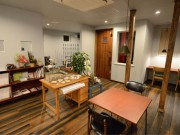 弘前市に北欧スタイルの新しいカフェ-店長は県外出身のコーヒー好き