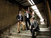 弘前の街歩き番組「路地裏探偵団が行く」、一日限りの復活へ-「最古級」探す