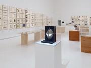 青森で「成田亨展」 ウルトラマンの原画やマニア心くすぐる仕掛けも
