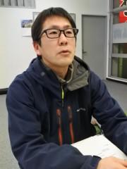 弘前のスポーツ少年団の現状、地元NPO団体が公表 10年間で4割減