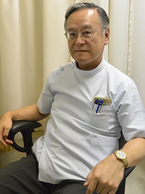 弘前・旧岩木町の診療所が25周年 東京出身の所長が思い出振り返る ...