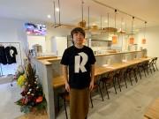 弘前のラーメン店「Rcamp」が移転 4カ月ぶりの営業再開へ