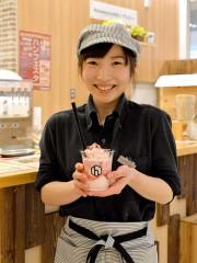 弘前のスイーツ店が甘酒スムージー提供 甘酒楽しむきっかけづくり
