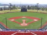 青森で29年ぶりプロ野球公式戦開催迫る 当日券販売や公共交通増便も