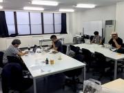 青森で産官学連携の「テレワーク推進事業」始動へ 弘前市と青森市に拠点